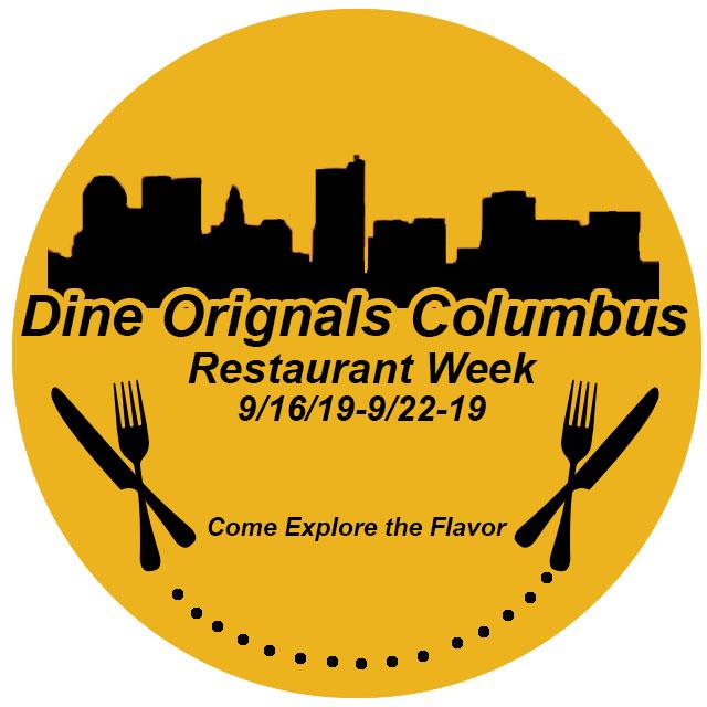 Dine Originals Restaurant Week Website Graphic V2.jpg