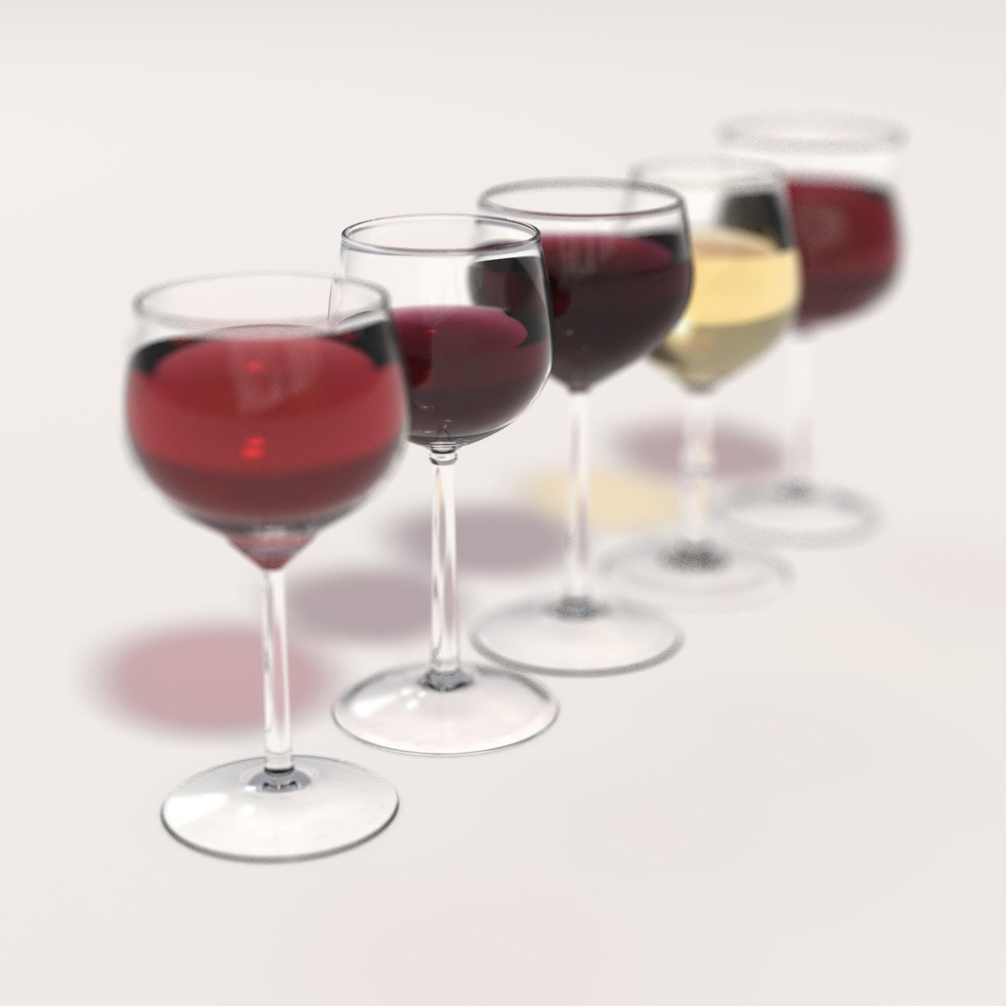 five glasses of wine diagonal.jpg