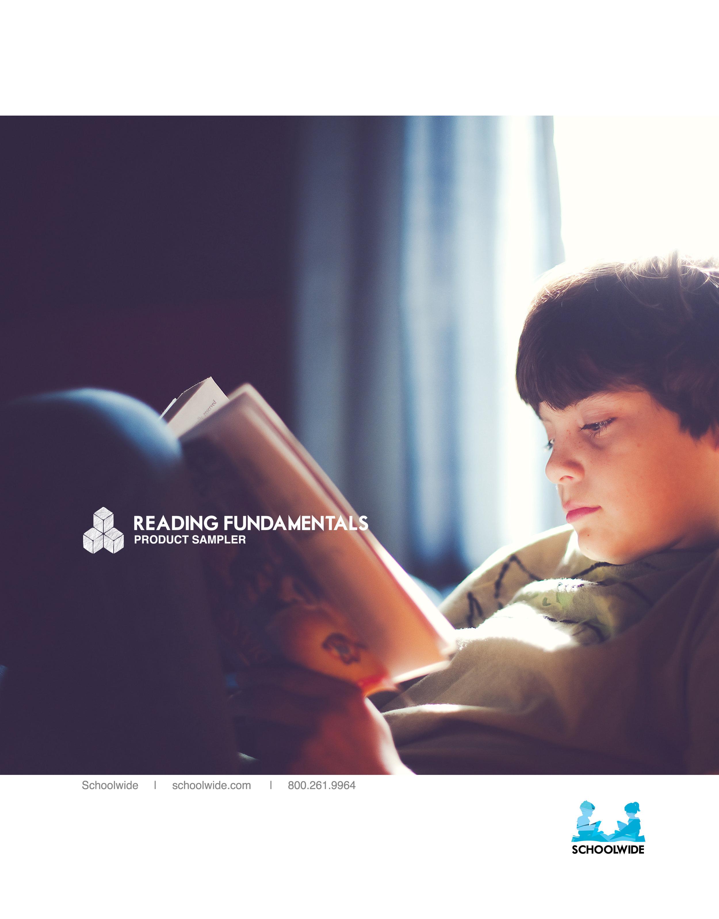 COVER_READINGHRLR.jpg