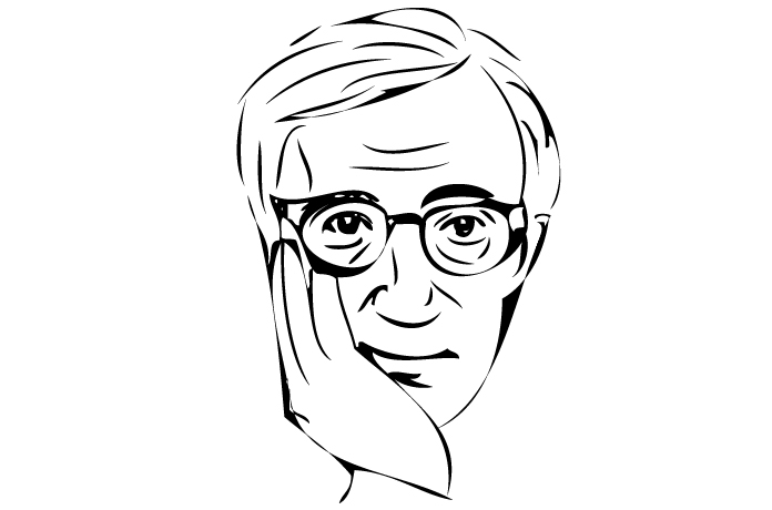 woody_allen_illustration.jpg