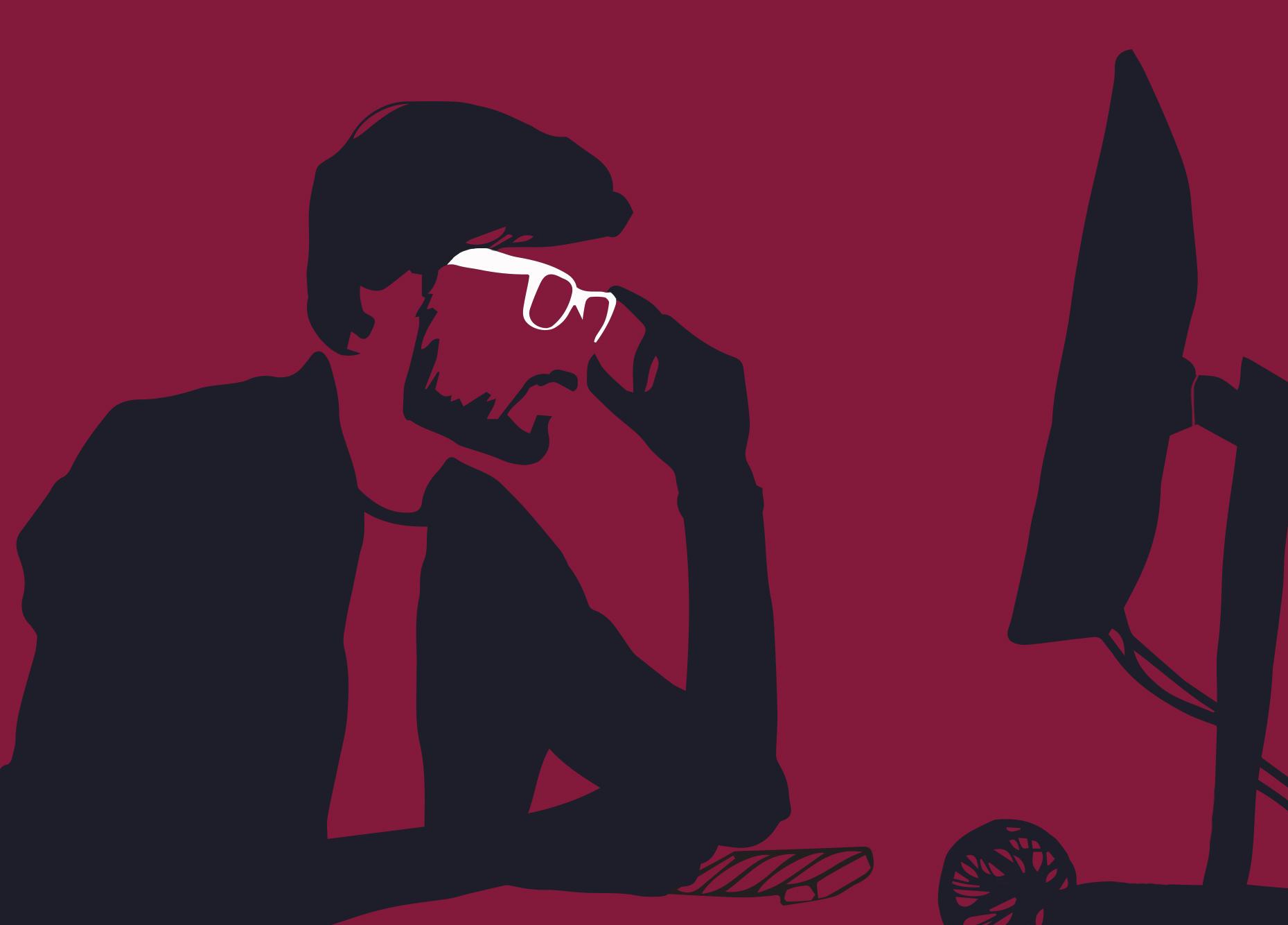 designthinkingSM.jpg