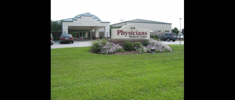 physicians medical center 2.JPG