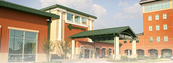 thibodaux regional medical center.jpg