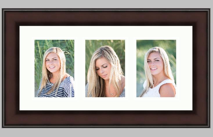 framed collage 1.png