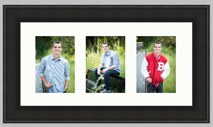 framed collage 2.png