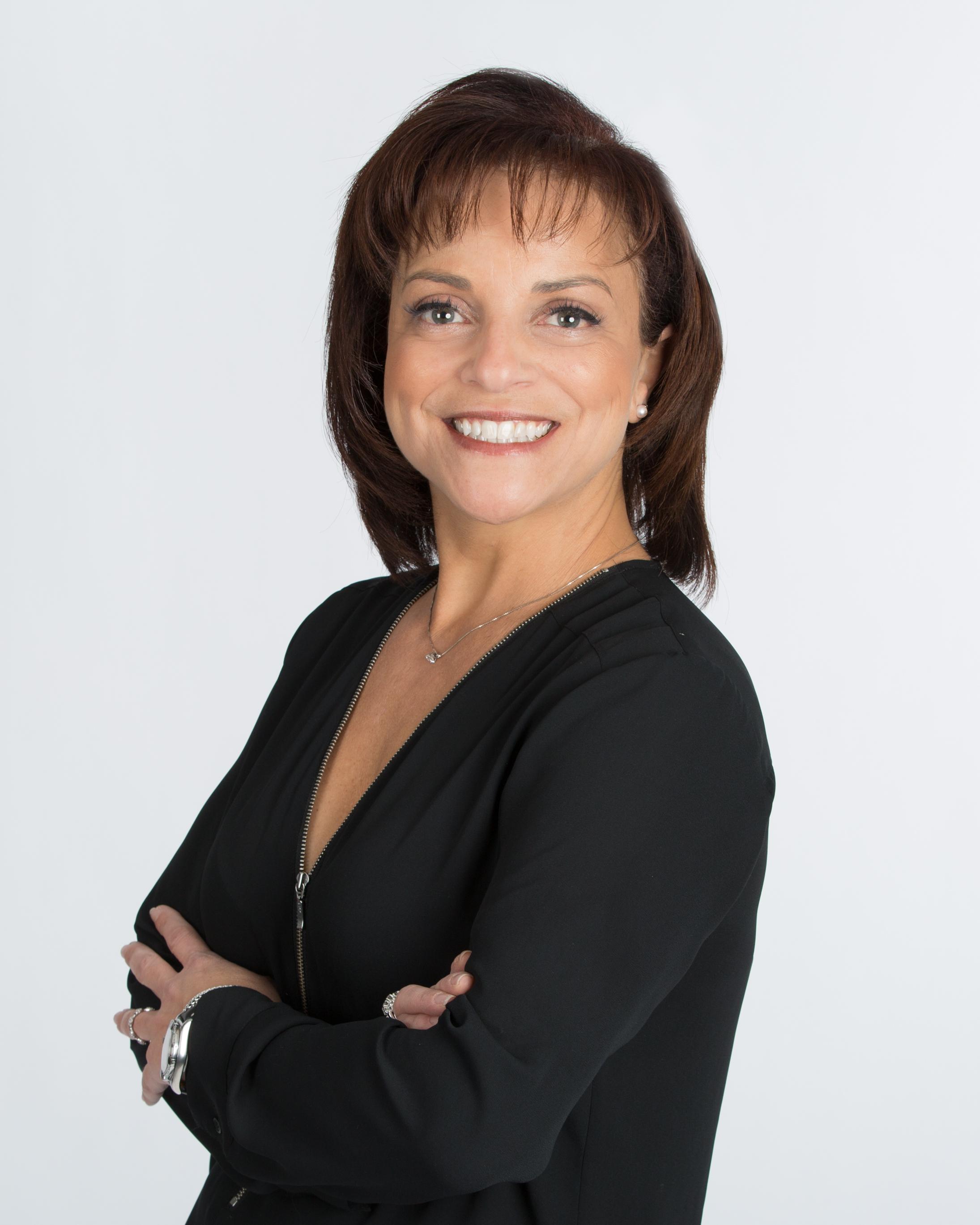 Headshots/Business Portraits — Donna DeSimone Photography