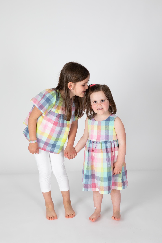 kids-5944.jpg