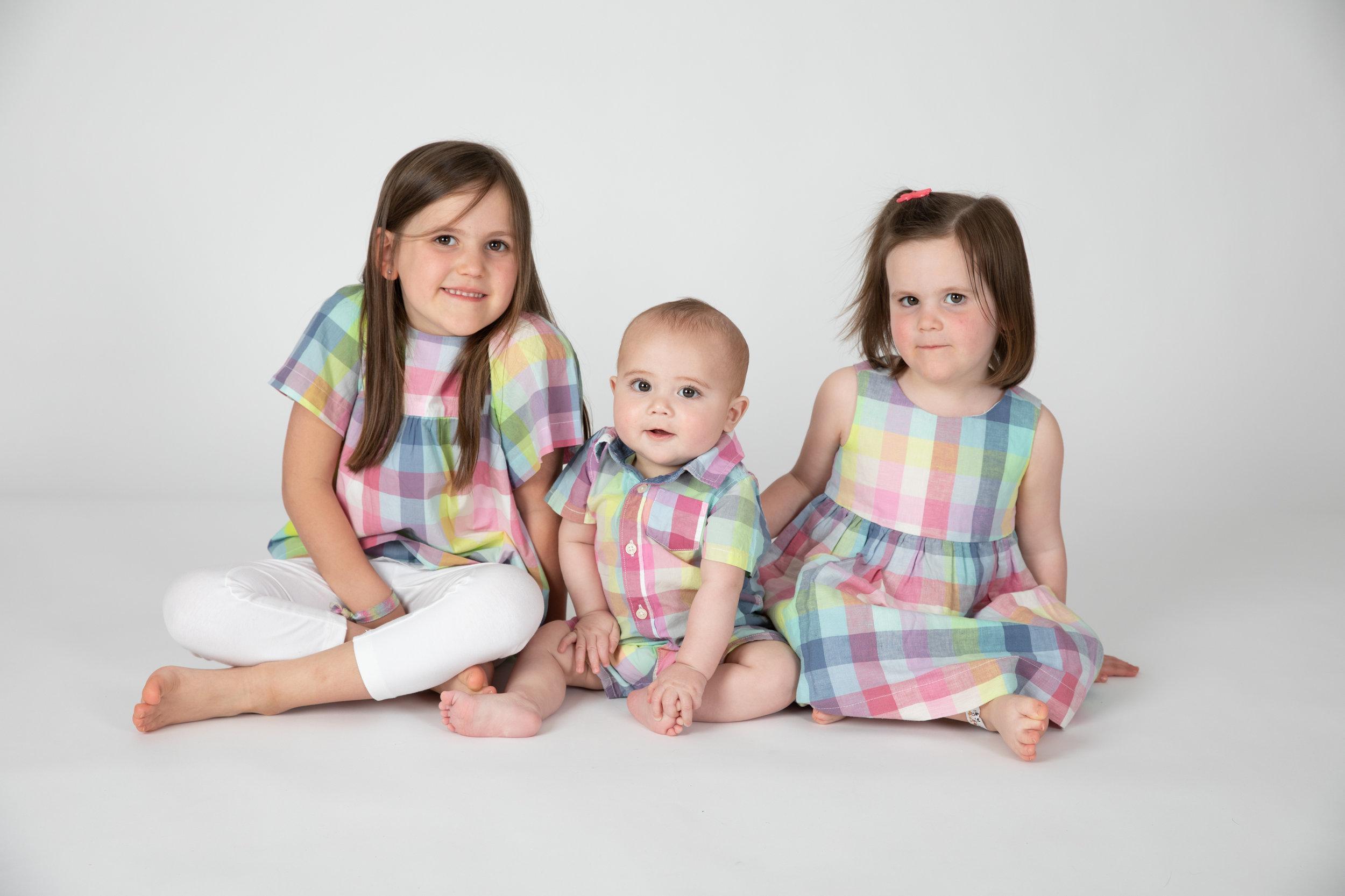 kids-5962.jpg