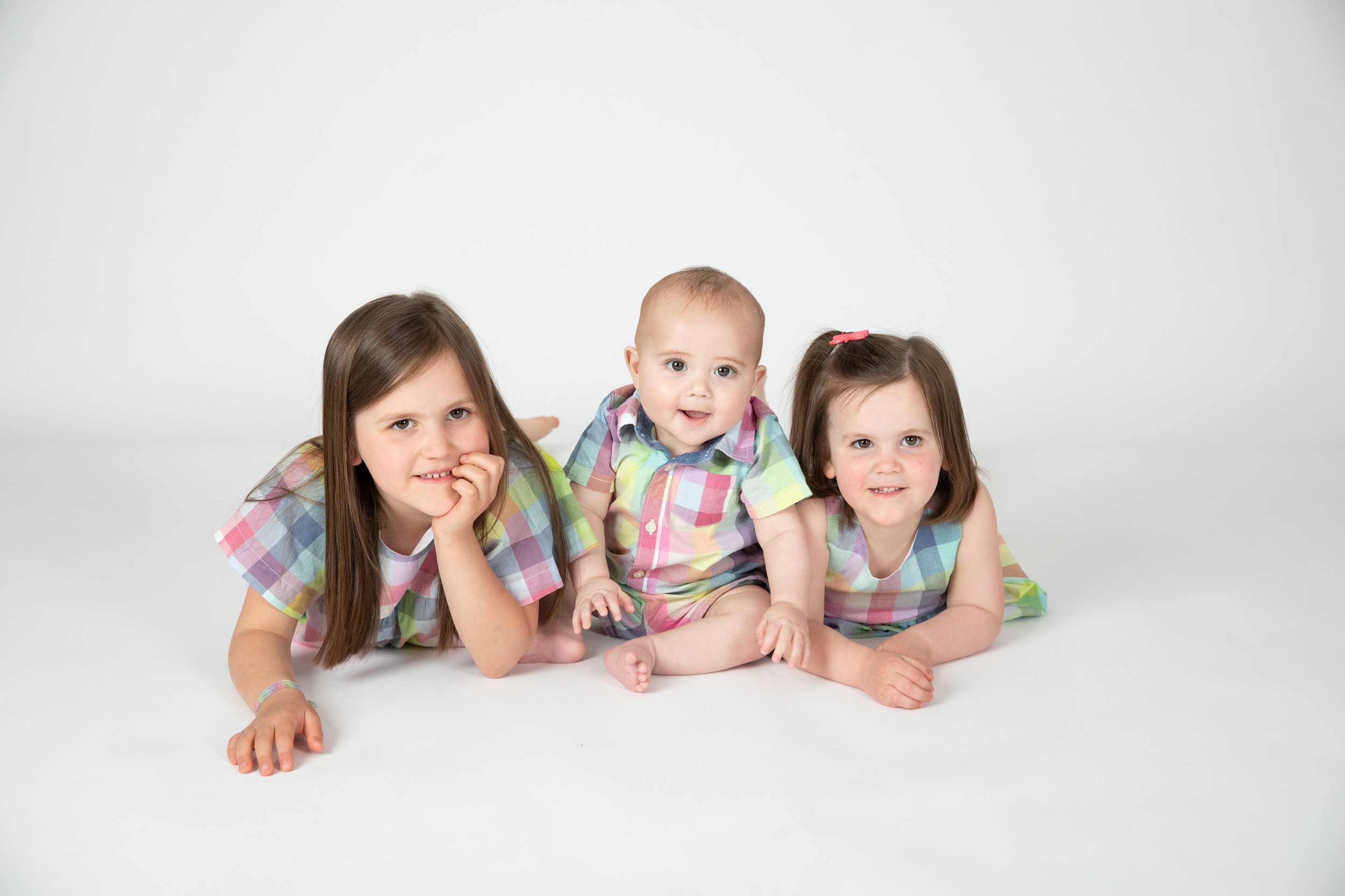 kids-5990.jpg