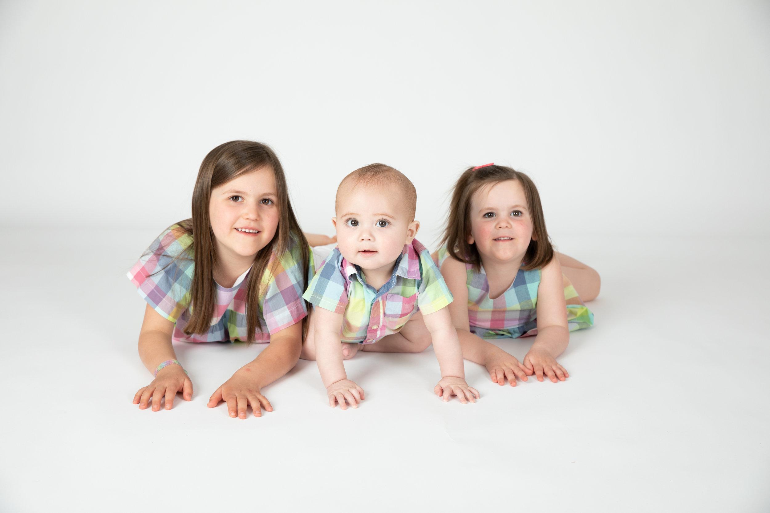 kids-6001.jpg