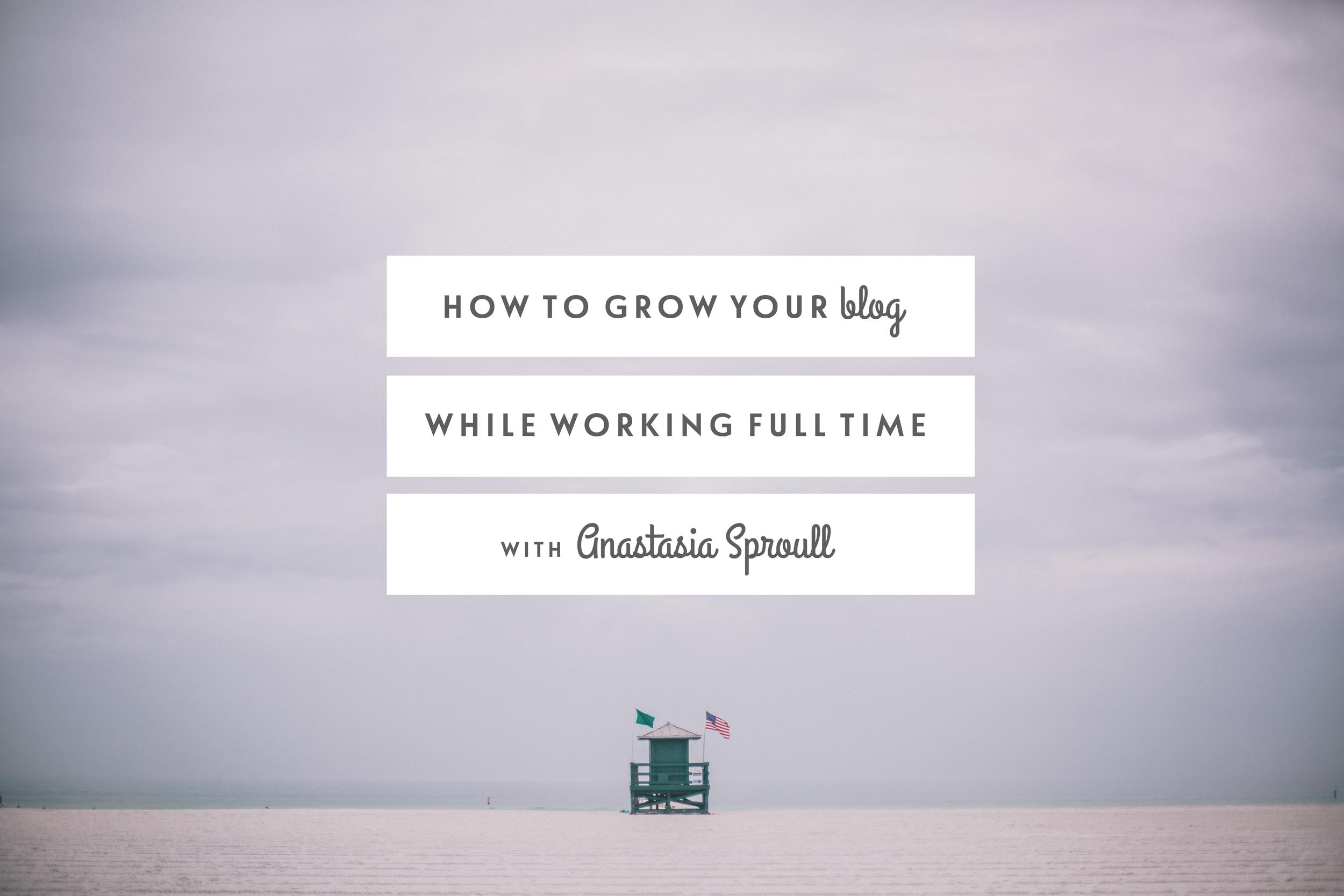 growblogworkingfulltime.jpg