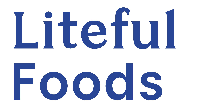 LitefulFoods_RGB_All_Logos_2L - Blue.png