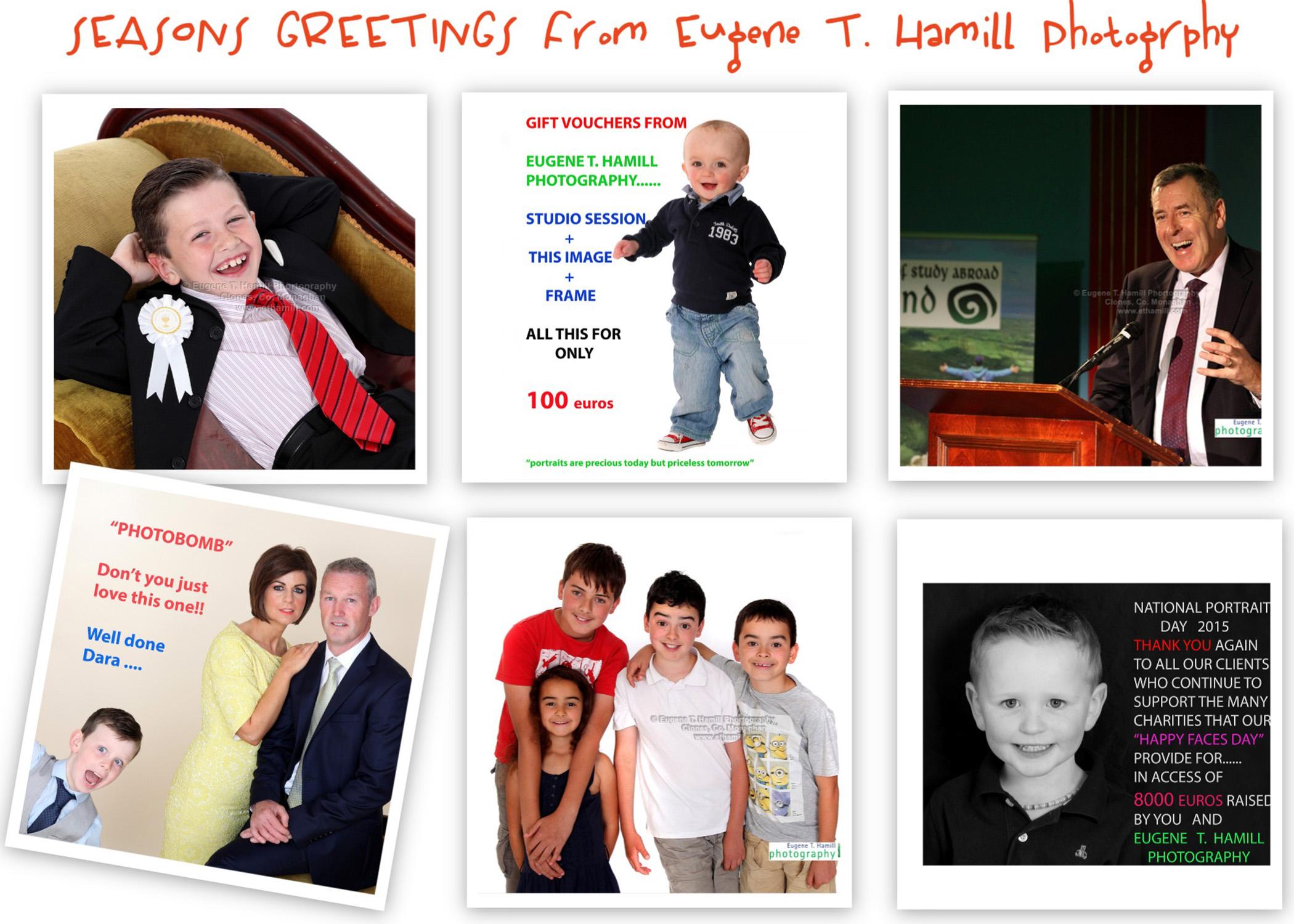 photovisi-download.jpg 7x5.jpg