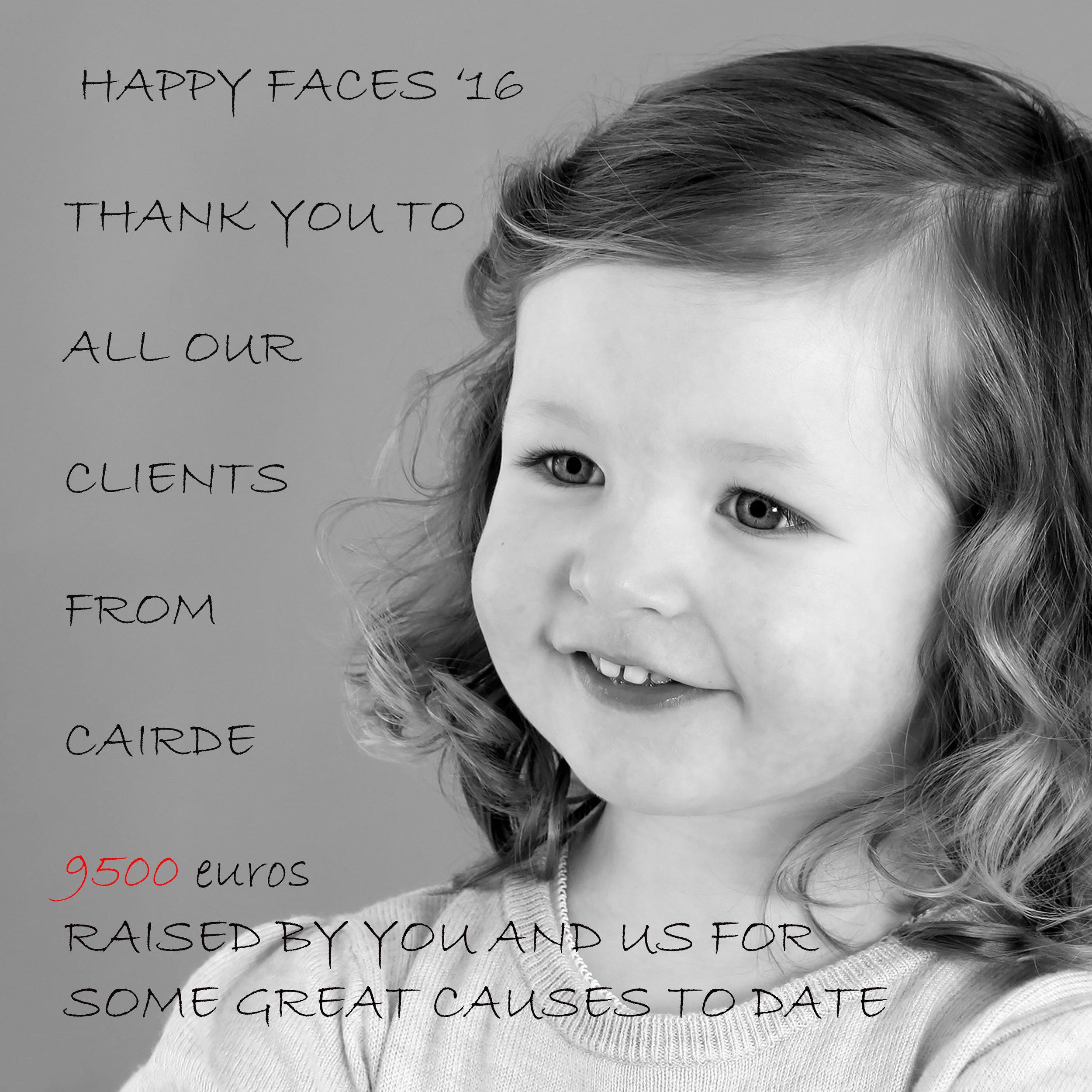 IMG_8499.jpg 10x8.jpg HAPPY FACES.jpg