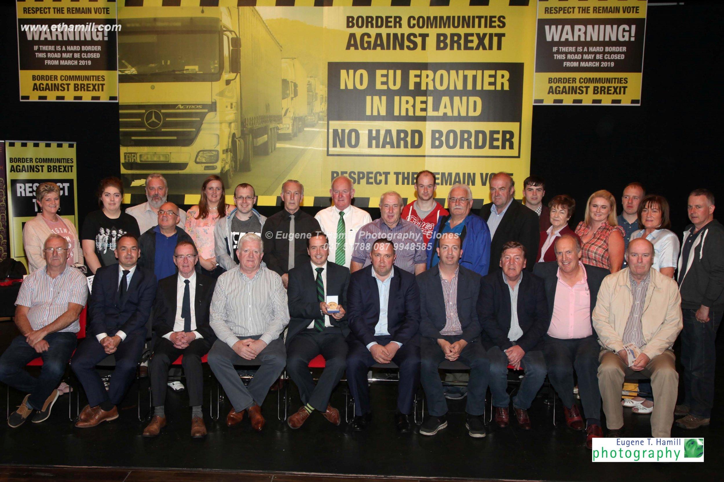 border communities against brexit winners of european citizen award .jpg