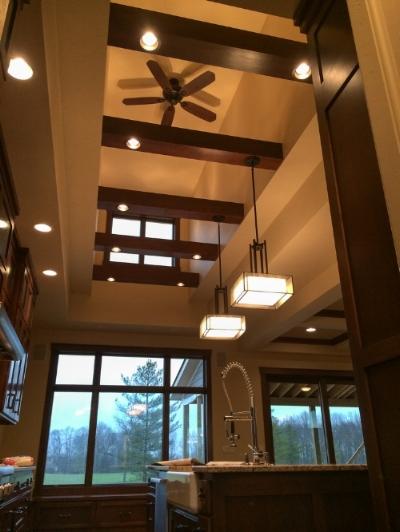 ceiling heights 4.jpg