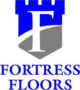 Fortress Floors.jpg
