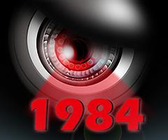 1984-240x200.jpg