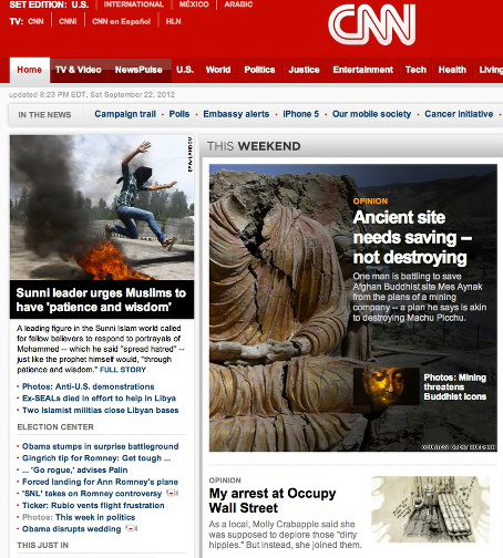 CNN-front-page-Buddhas.jpg