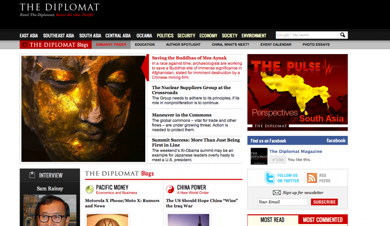 The Diplomat Front Page.png