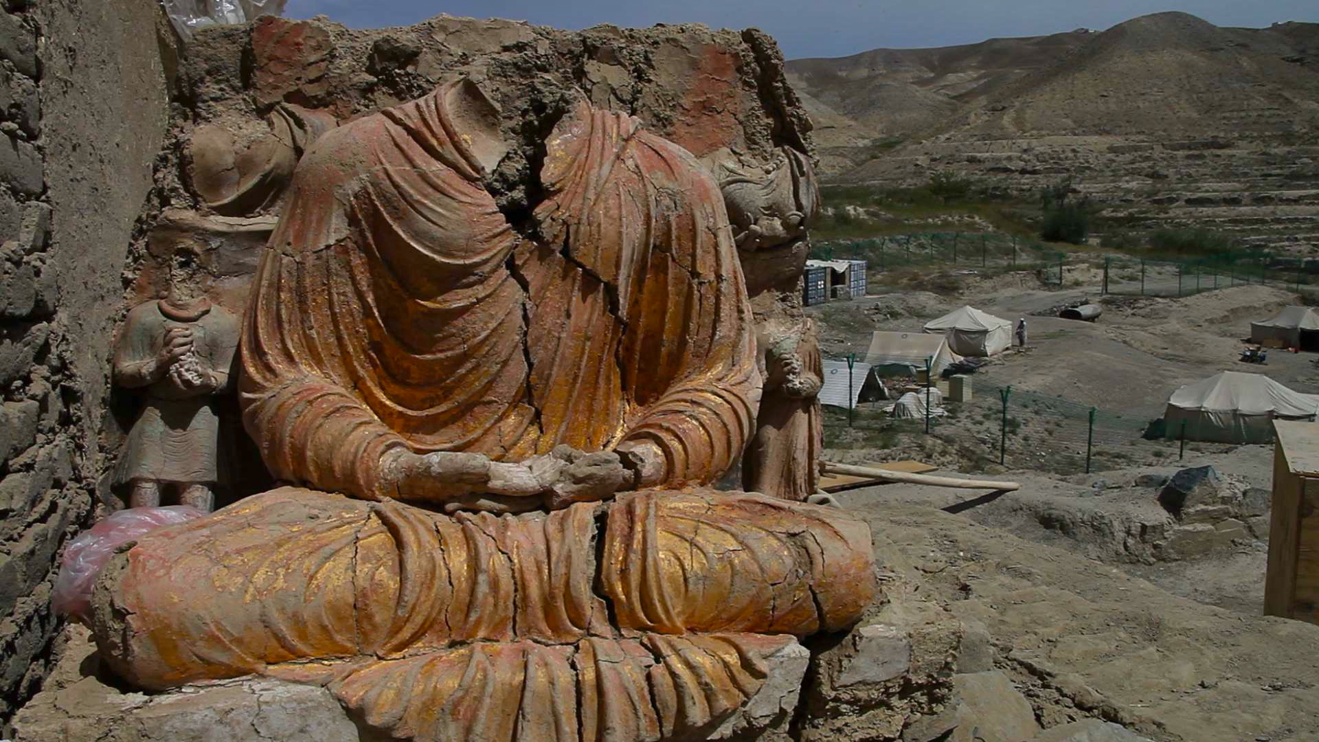 Huffman Seated_Buddha.jpg