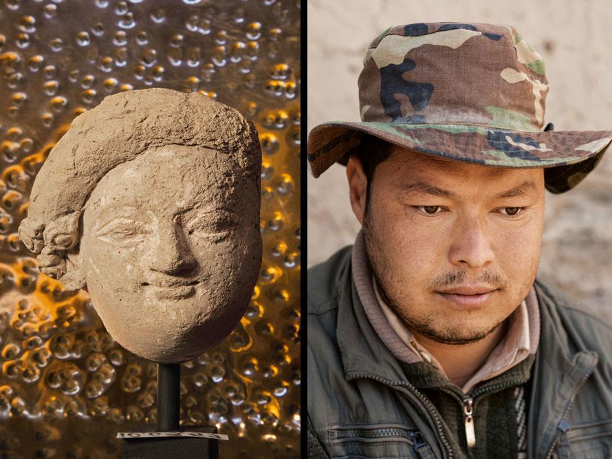 09e-face-pairing-890.jpg