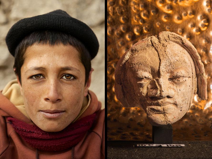 09dnew-face-pairing-890.jpg