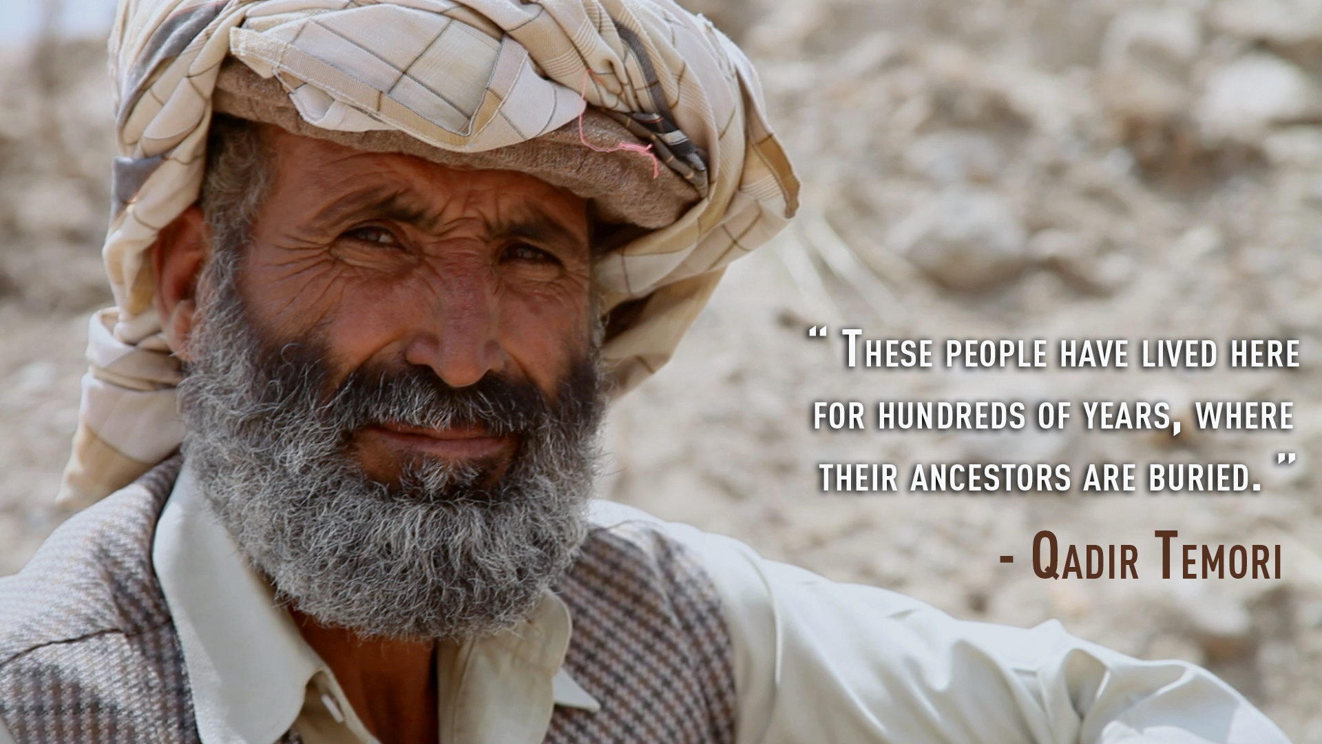 Elder-Afghan-Worker-+-Quote_Mes-Aynak.jpg