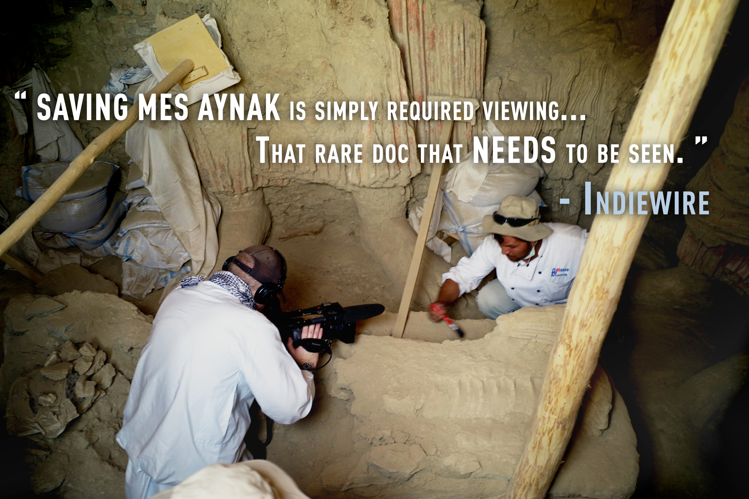 Indiewire-Quote_Mes-Aynak.jpg