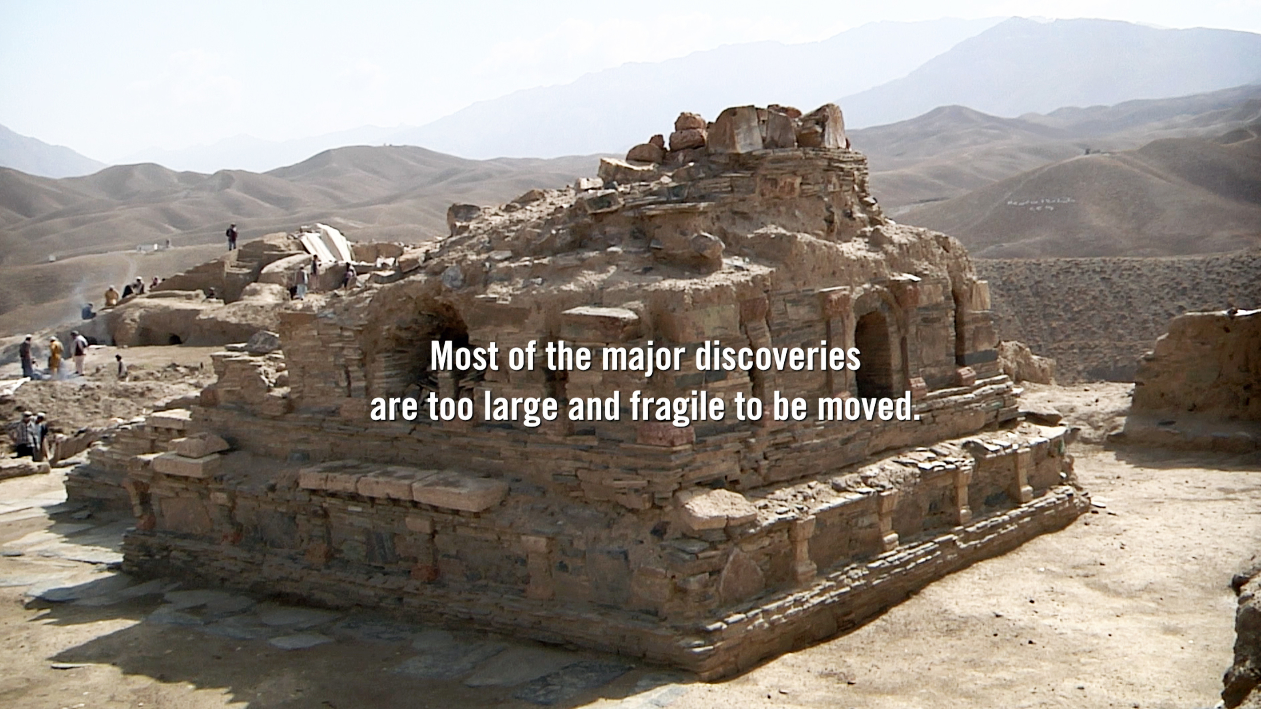 Too Large to Move_Mes Aynak.jpg