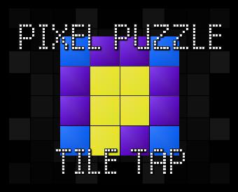 PPTT-Website.png