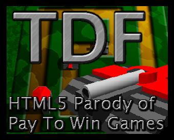 TDF-Website.png