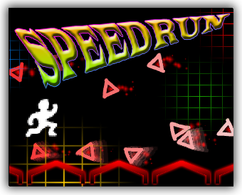 SpeedRun Website.png