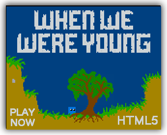 WWWY-Website.png