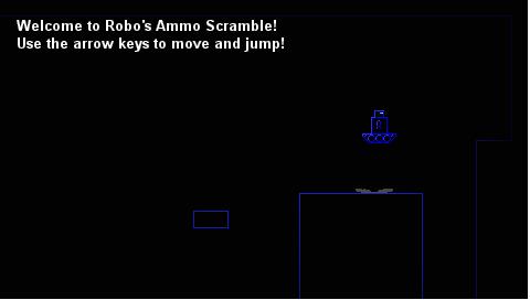 Ammo Scramble 3.PNG