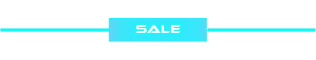 rwtzf_preorder_sale.png