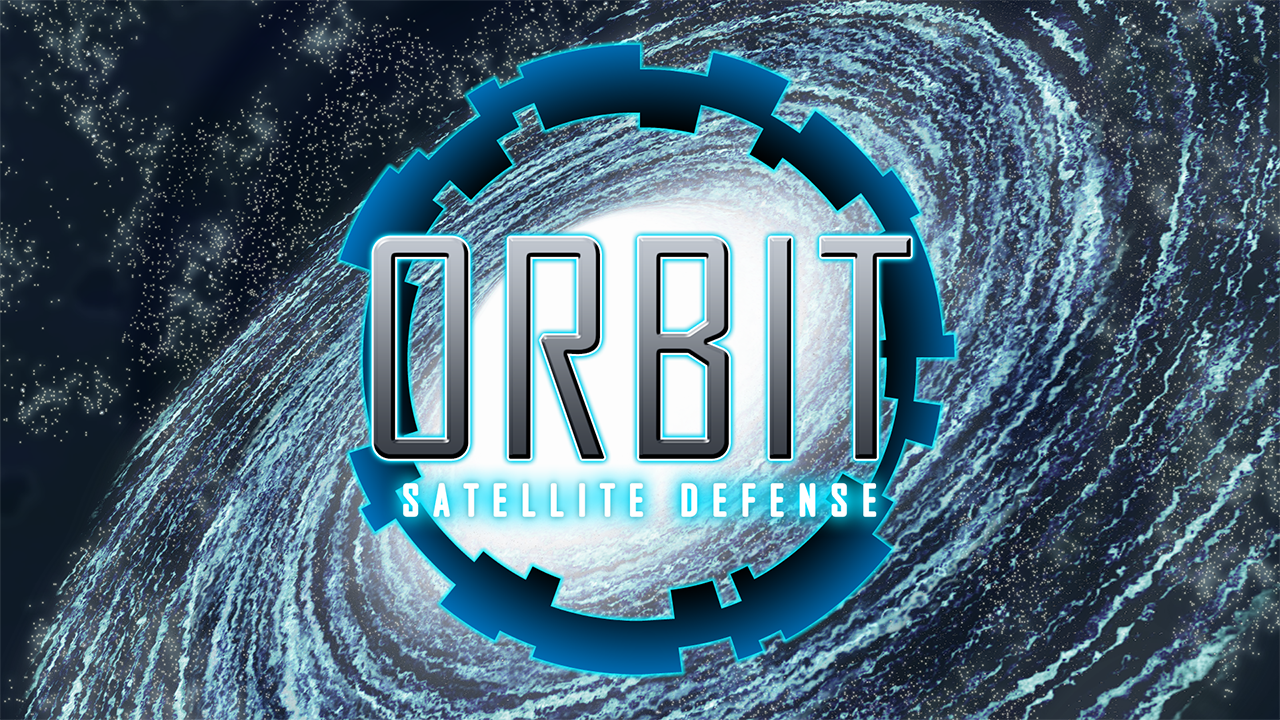 Orbit HD Splash Screen 720.png