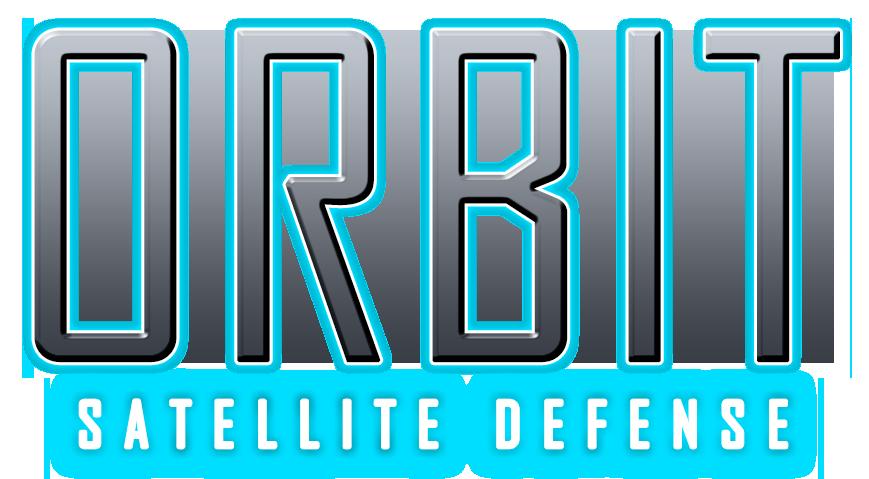 Orbit SD Title.png