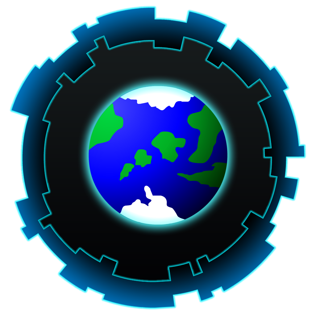 Orbit Icon x1024.png