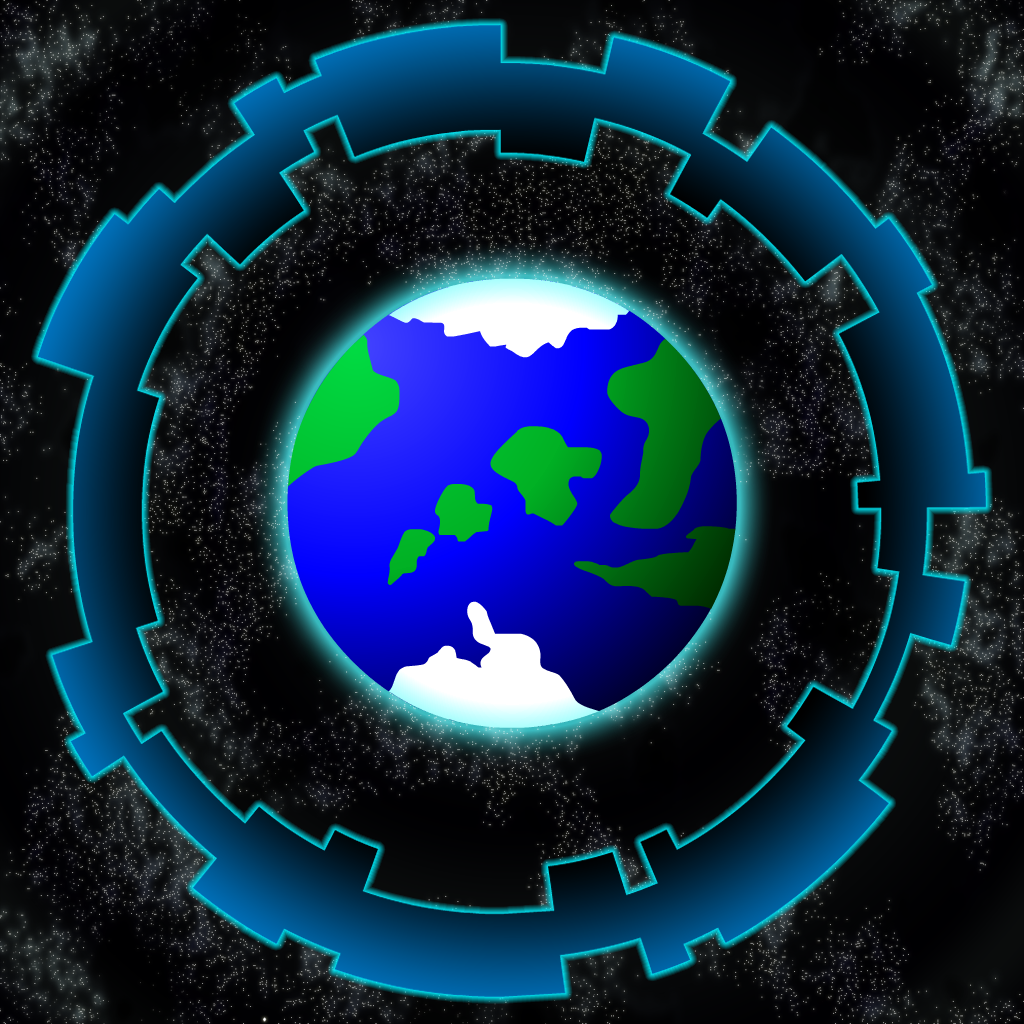 Orbit Icon x1024 w_back.png
