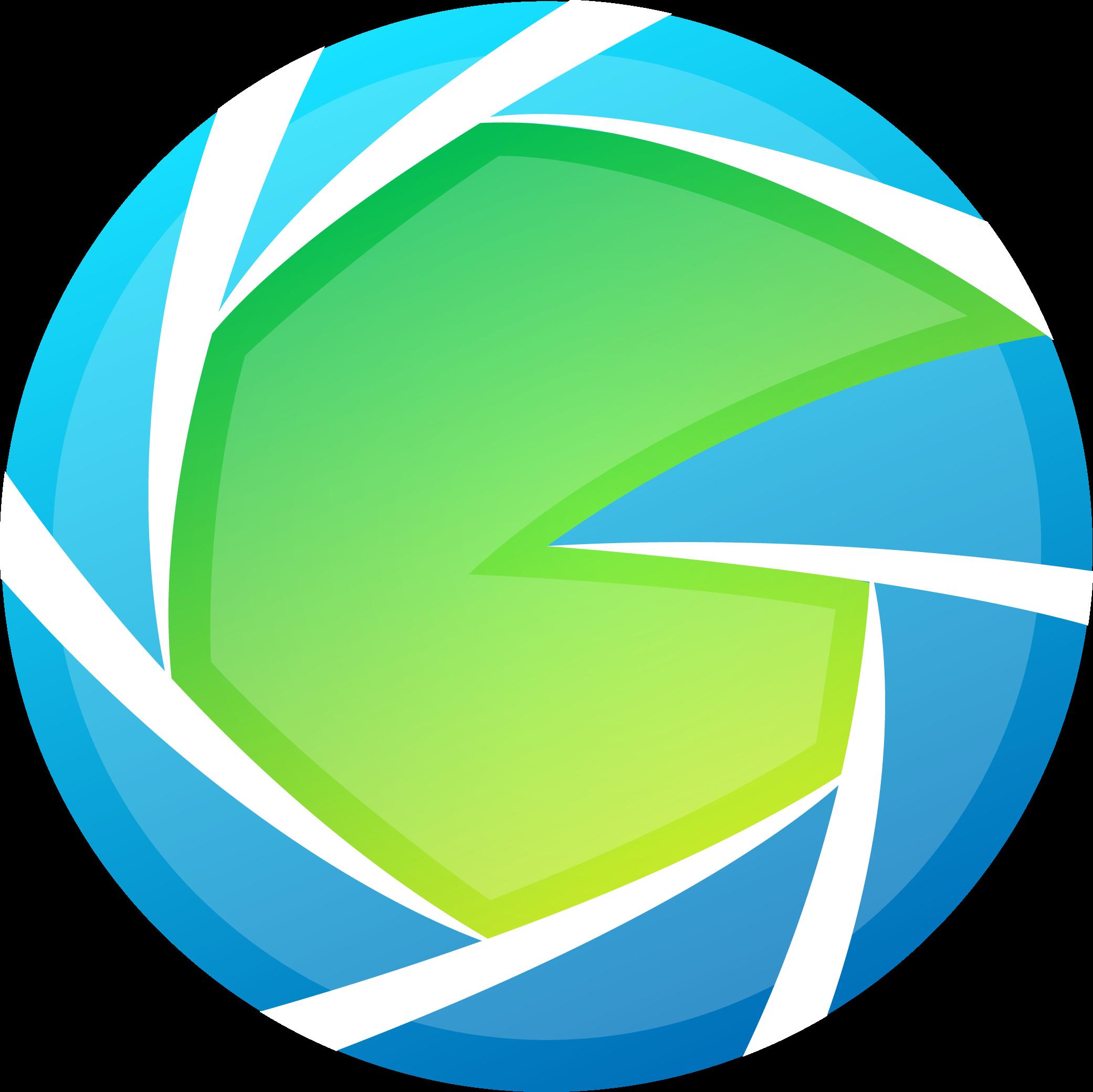 bgp_logo_2015.png