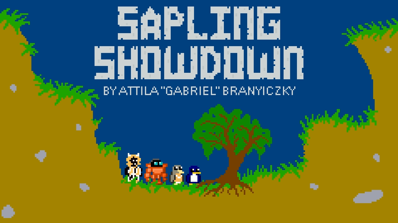 Sapling Teaser (Time 0_00_28;04).png