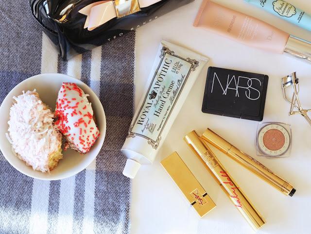 travel+makeup+bag+3.jpg