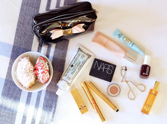 travel+makeup+bag.jpg