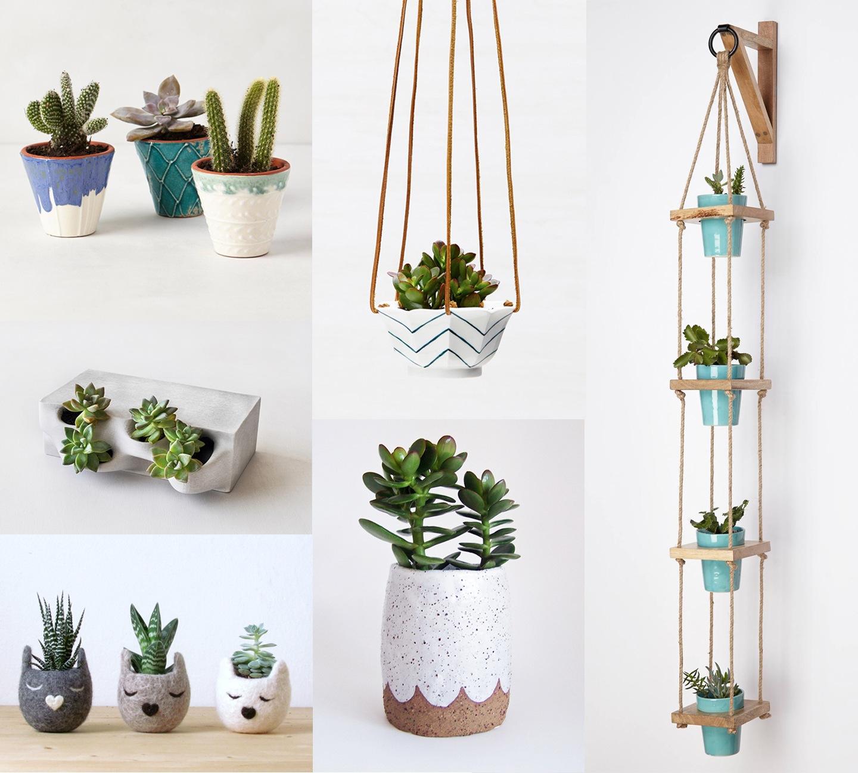 succulentplanters.jpg