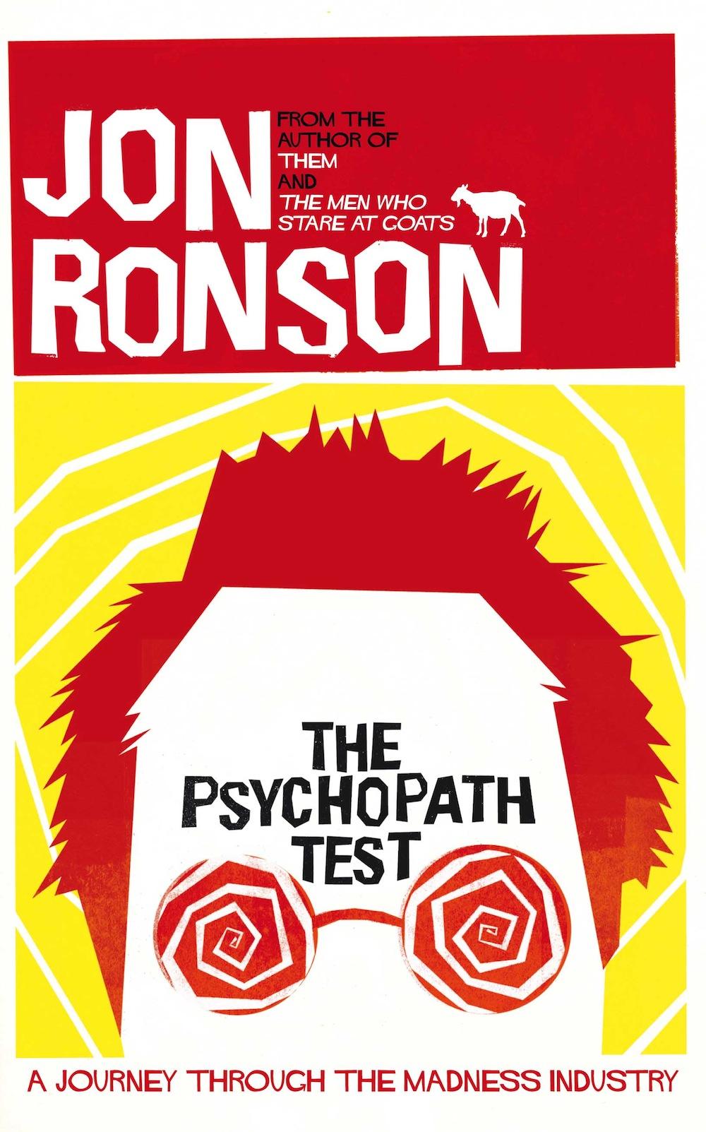 Jon-Ronson-The-Psychopath-Test.jpg