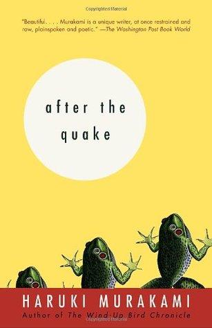 after-the-quake-thumbnail.jpg