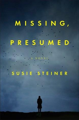 missing-presumed.jpg