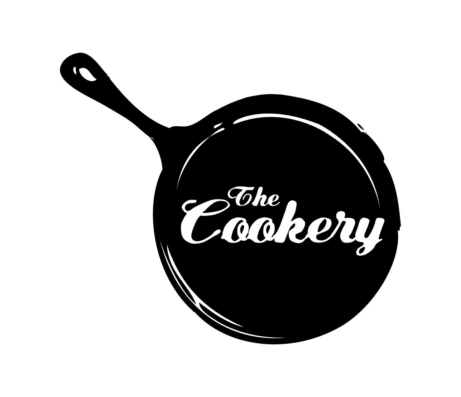 The Cookery Logo.jpg