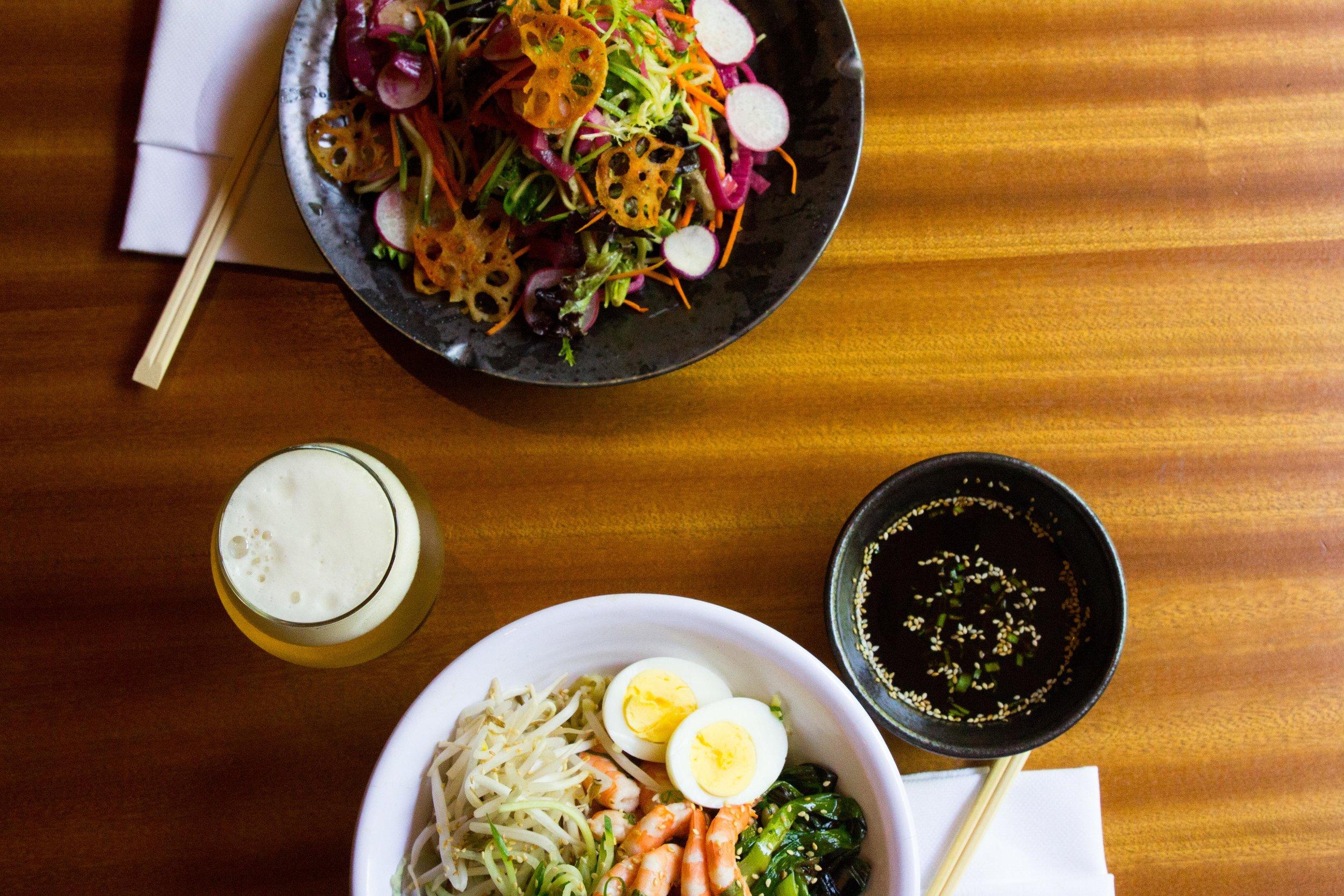 Zaru + Salad sm-1.jpg